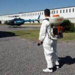 helicopteros1